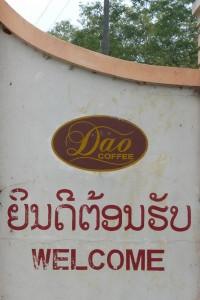 P1090296